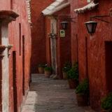 Colores de Santa Catalina