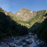 Machu Picchu y su geografia_01