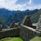 Machu Picchu y su geografia_02