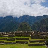 Machu Picchu y su geografia_03