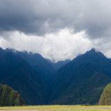 Machu Picchu y su geografia_04