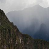 Machu Picchu y su geografia_05