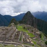 Machu Picchu y su geografia_06