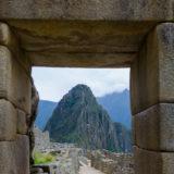 Machu Picchu y su geografia_07