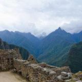 Machu Picchu y su geografia_08