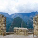 Machu Picchu y su geografia_10