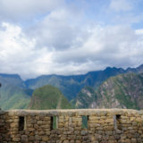 Machu Picchu y su geografia_11