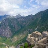 Machu Picchu y su geografia_12