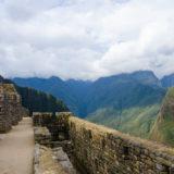 Machu Picchu y su geografia_13