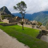 Machu Picchu y su geografia_14
