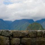 Machu Picchu y su geografia_15