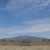 Teotihuacan y su geografia_01