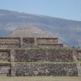 Teotihuacan y su geografia_02