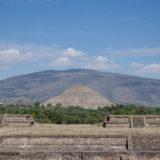 Teotihuacan y su geografia_03