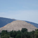 Teotihuacan y su geografia_05