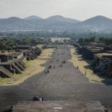 Teotihuacan y su geografia_06