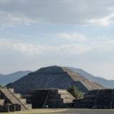 Teotihuacan y su geografia_07