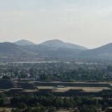 Teotihuacan y su geografia_08