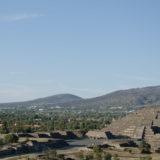 Teotihuacan y su geografia_09