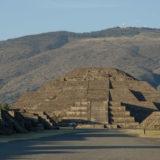 Teotihuacan y su geografia_10