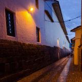 Una noche en Cuzco_01