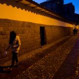 Una noche en Cuzco_02