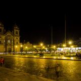 Una noche en Cuzco_03