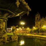 Una noche en Cuzco_05