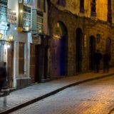 Una noche en Cuzco_06