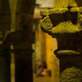 Una noche en Cuzco_07